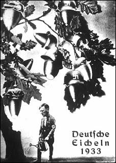 John Heartfield - Photomontage, 1933