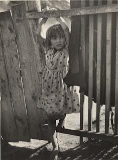 Kata Kálmán - Petite Tzigane, 1930