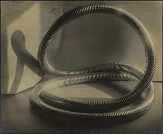 Jaromir Funke - Spiral, 1924, Washington National Gallery of Art