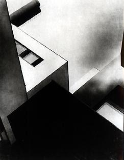 Jaromir Funke - New Architecture
