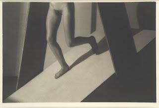 Jaromir Funke - Abstraction