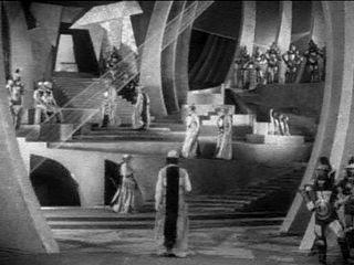 Consiliul Batranilor