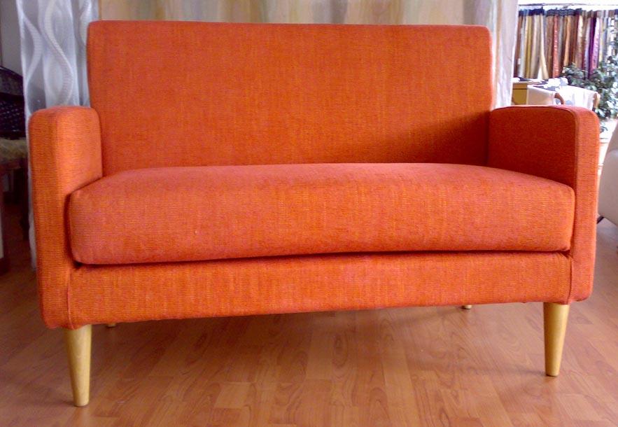 154 Divano X Cucina - divani divani catalogo mobili x cucina ...