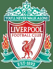 Liverpool Fan!