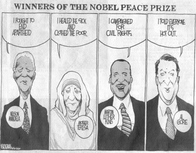 nelson mandela nobel peace prize speech pdf