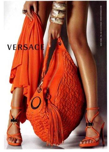 [versace.jpg]