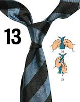 gq kravatgamzesi - Erkeklere K�yak Kurallar ;)