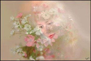 [mujer+florida.jpg]