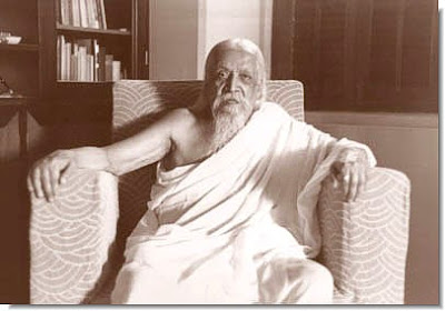 Sri Aurobindo Ghosh - Scholar | Divine Thought :: All about ...