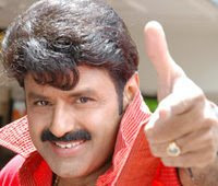 Download balakrishna all time hits