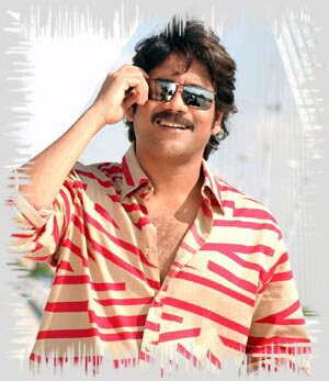 actor nagarjuna telugu mp3 songs,videos,movies