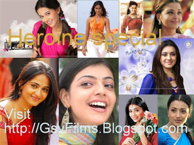 download  south indian sizzling beauty 300 videos  gsv