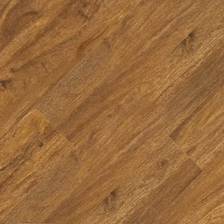 Flooring And More Earthwerks Vinyl Plank A Great