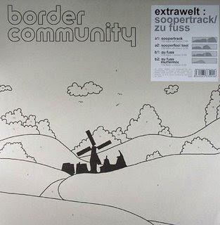 Extrawelt - Soopertrack