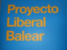 [Proyecto+Liberal+Balear]