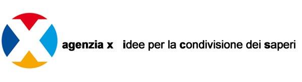 Agenzia X