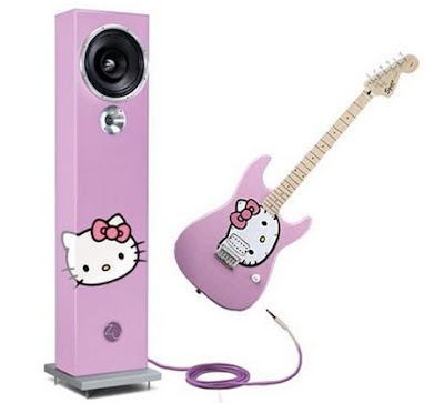 Hello+Kitty+Fender+Guitar-Speaker.jpg