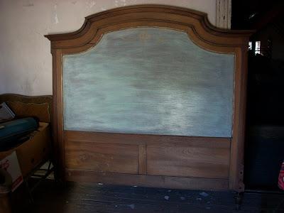 Vende tutty camas antiguas de madera - Camas de madera antiguas ...