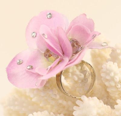 https://1.bp.blogspot.com/_kADlyTP-8_U/Sss_4OBv1RI/AAAAAAAAALk/K6tBbL4dRvs/s400/bijoux+niki+anello+fiore_modificato-1.jpg