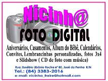NICINHA FOTO DIGITAL