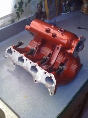2000 3800 buick intake manifold removal tips