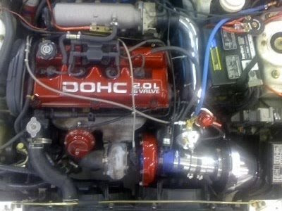 420a Turbo Images - Reverse Search