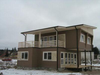 modul holzhaeuser holzhaus fertighaus ferienhaus guenstige preise modul holzhaus 7 zwei. Black Bedroom Furniture Sets. Home Design Ideas