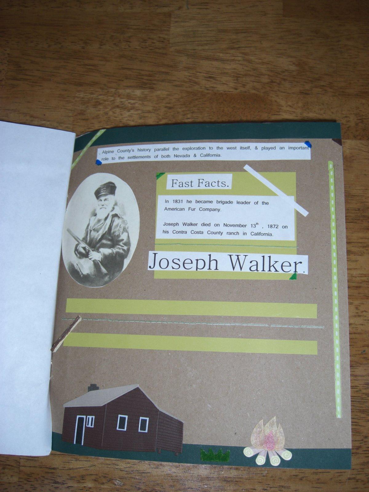 [Walker4.JPG]
