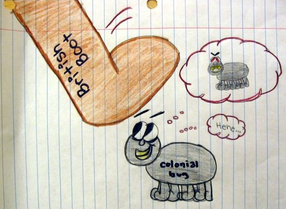 [BritishBoot_Cartoon.jpg]