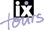 ix-tours Studienreisen