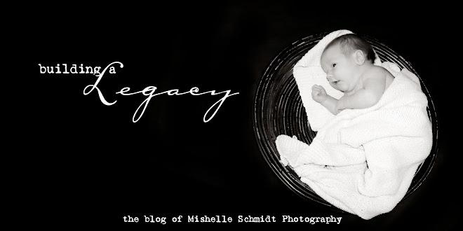 Mishelle Schmidt Photography