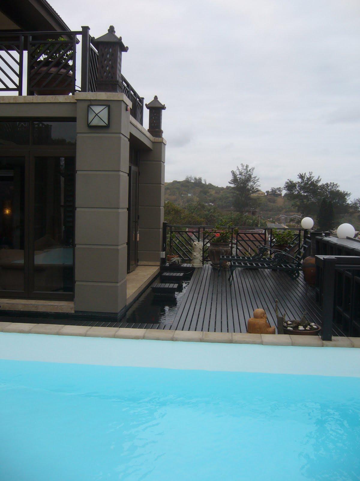 News Amp Veiws House For Sale 121 2 Million Rand