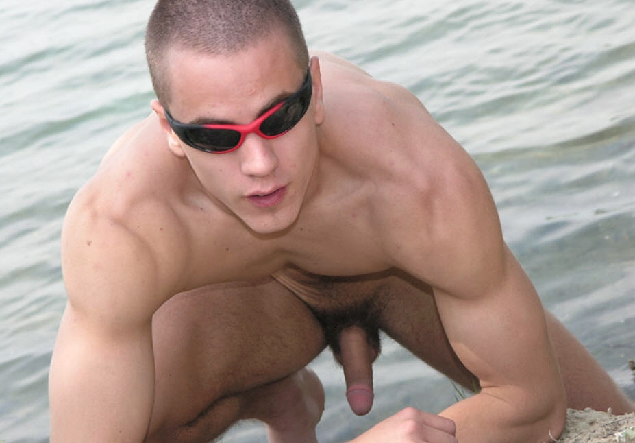 Join. Men caught in the nude idea magnificent