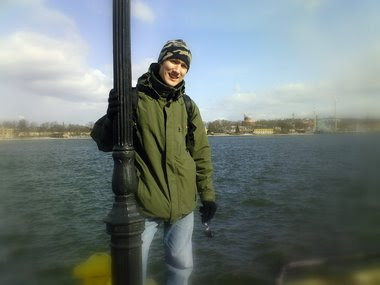 Image:Holiday in Stockholm 2
