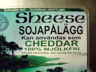 Image:Sheese