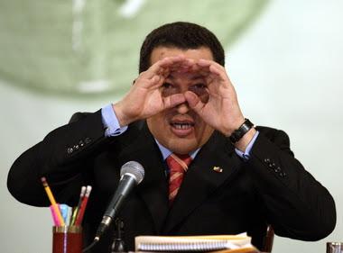 Image:Chavez