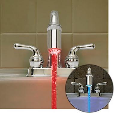 Image:Faucet