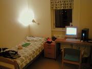 Image:My Room