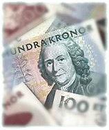 Image:Money