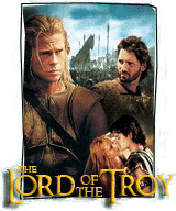 Image:Lord of Troy