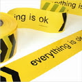 Image:Everything is ok 1