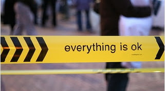 Image:Everything is ok 2
