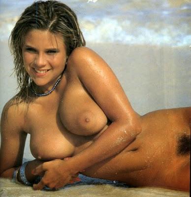 kirsten dunst naked porn
