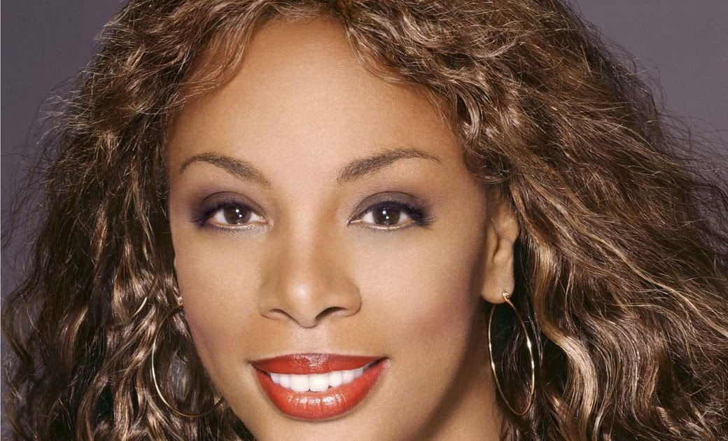 Transgriot Last Dance Donna Summer Passes Away