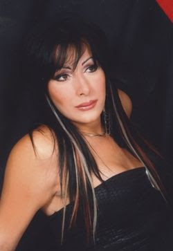 Sexy guys Gia transsexual