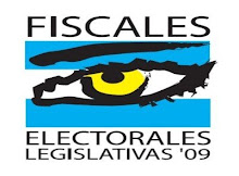 Fiscales Argentinos