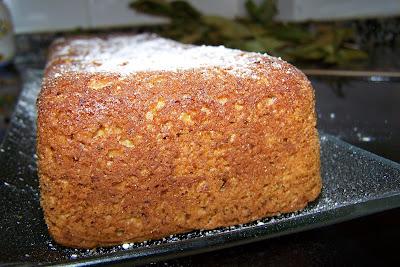 Bizcocho+de+manzana+sin+huevo,+lactosa+ni+gluten+(1)