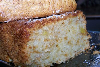 Bizcocho+de+manzana+sin+huevo,+lactosa+ni+gluten+(2)