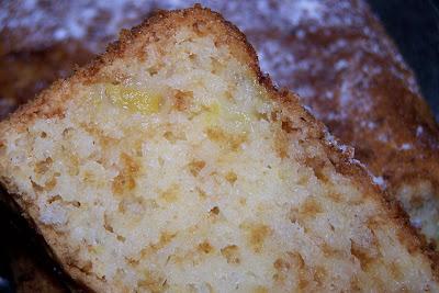 Bizcocho+de+manzana+sin+huevo,+lactosa+ni+gluten+(3)