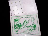 Pastel de surimi Varios+(%C3%BAltimos)+061